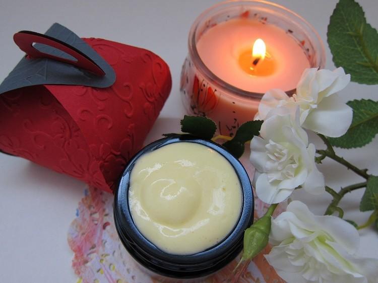 Kosmetyki do gabinetu - w trosce o profesjonalne podejście do klienta