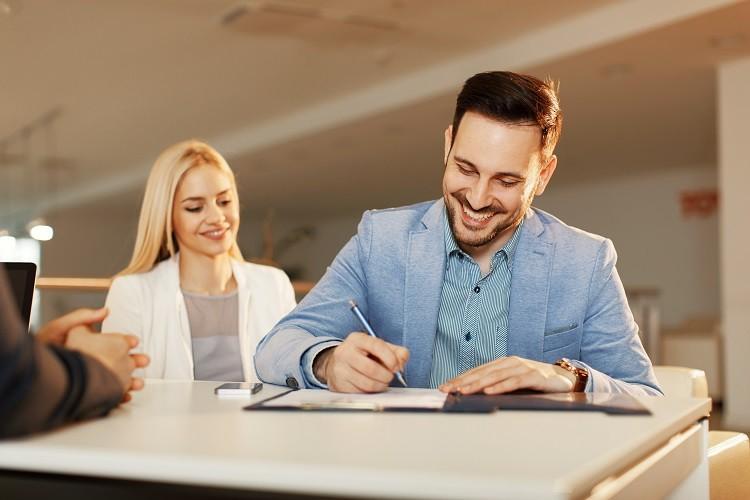 Jak firmy pożyczkowe oceniają klientów?