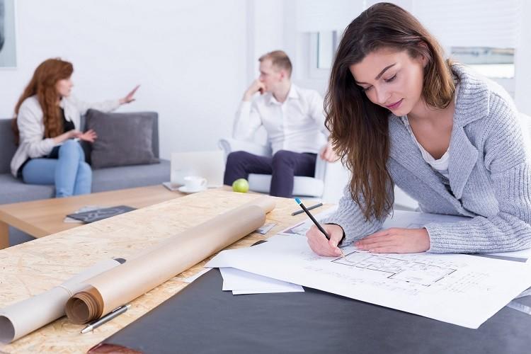 Chęci do pracy – jak je znaleźć?