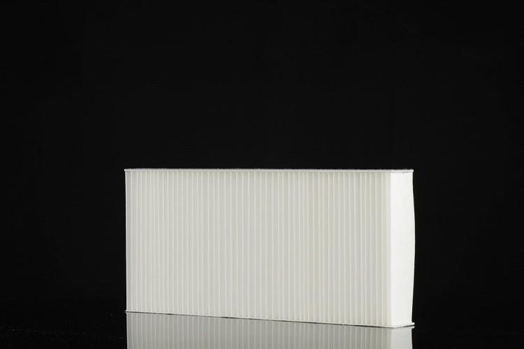 Filtry kabinowe – ich zastosowanie i wymiana