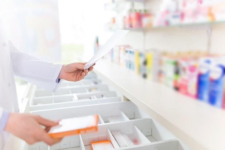 Jak radzić sobie z szukaniem leków trudno dostępnych?