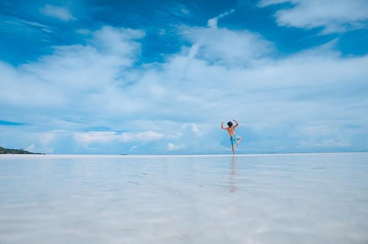 Gdzie kupić ubezpieczenie turystyczne online?
