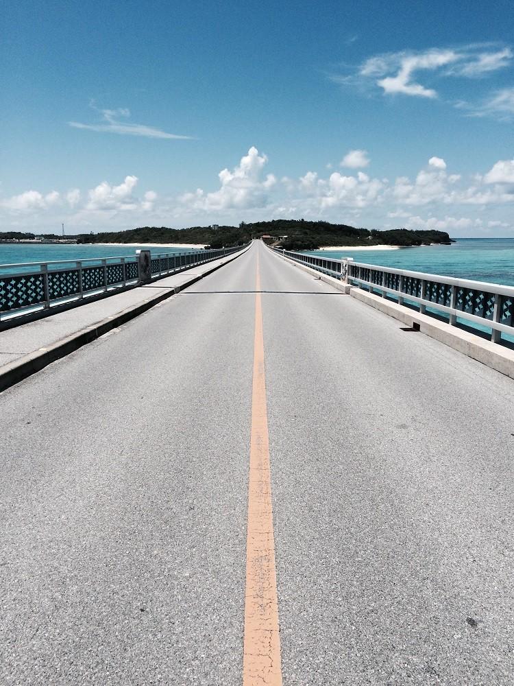 Ubezpieczenia podróżne - dlaczego warto je posiadać na wakacjach?