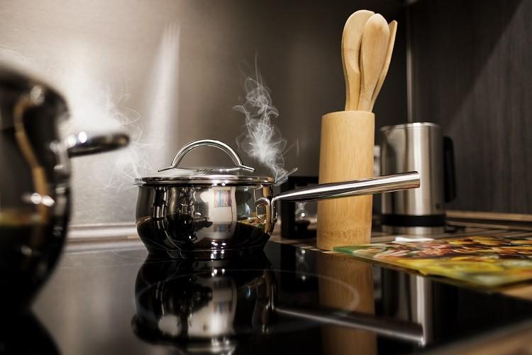 Dodatki do kuchni, jakie musi mieć każdy kucharz