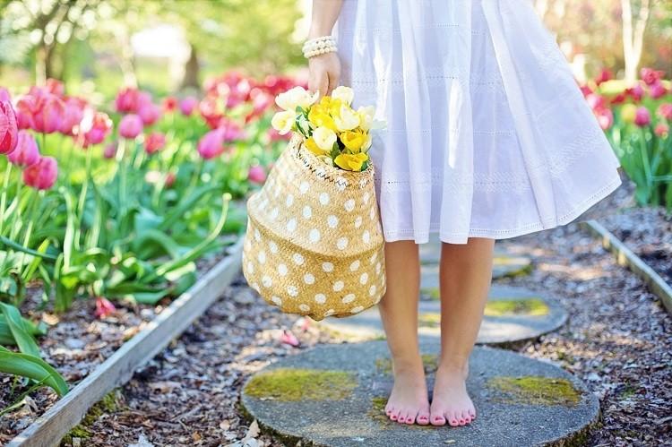 Dobór sukienki do figury - sprawdź jaką sukienkę kupić!
