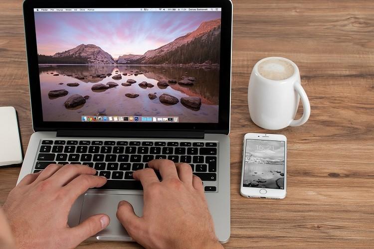 Laptopy Dell Inspiron - który model wybrać?