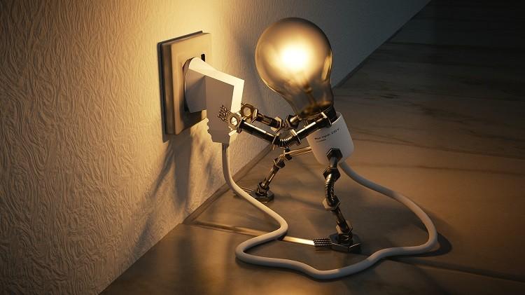 Agregat prądotwórczy – wybór na lata