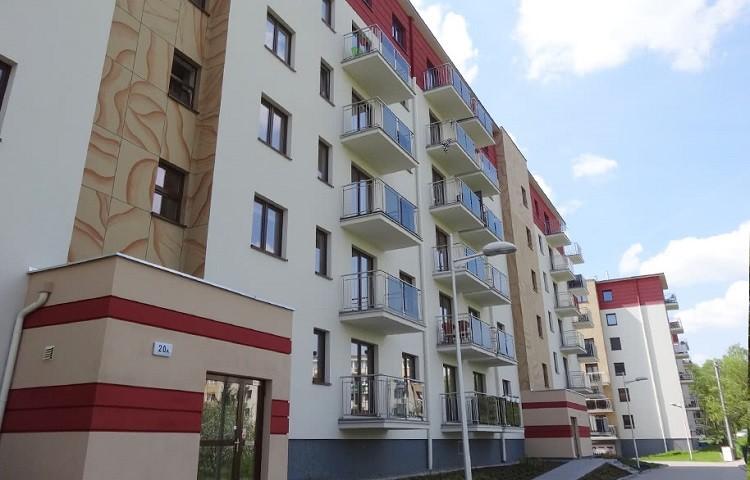 Nowe i własne mieszkanie to poważna inwestycja, ale warta realizacji!