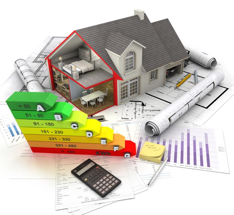 Ocieplanie domu od wewnątrz – od czego zacząć i jakich błędów unikać?