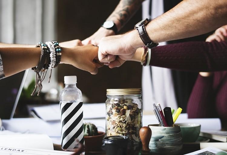 Kursy dla firm, czyli jak rozwijać potencjał pracowników?