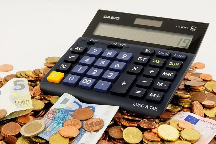 Budżet firmy – najważniejszy dokument w twojej firmie