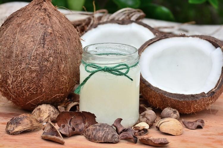Mleko kokosowe w proszku – czy warto po nie sięgnąć?