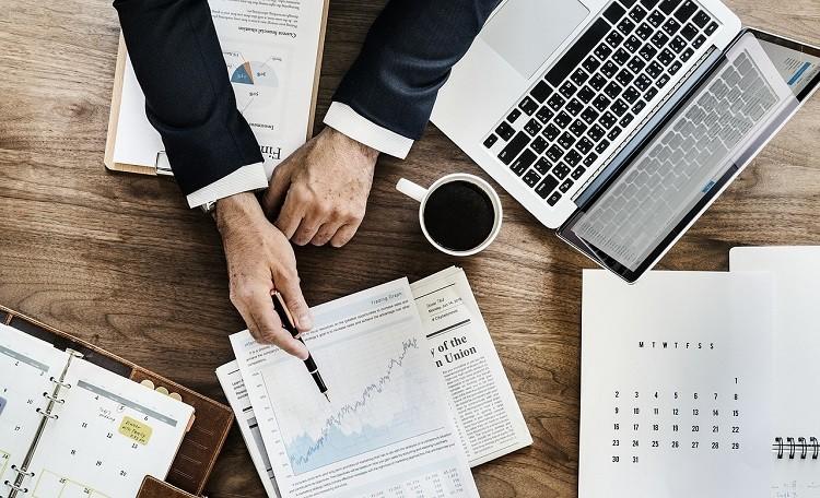 Bezpieczne inwestycje finansowe – gdzie ich szukać?