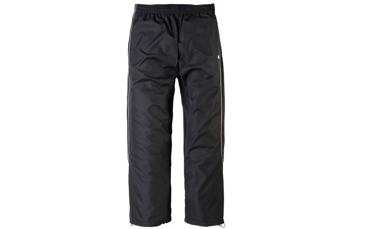Wybieramy spodnie męskie w dużym rozmiarze – 5 porad, które warto poznać