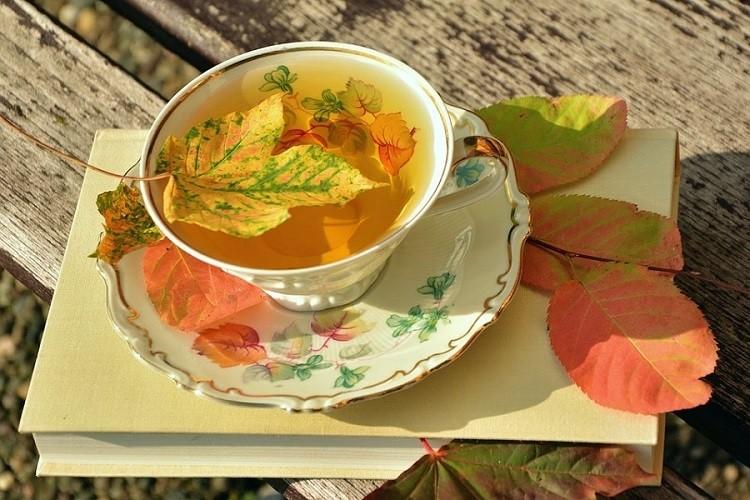 Porcelanowe dodatki do kuchni – czy warto w nie zainwestować