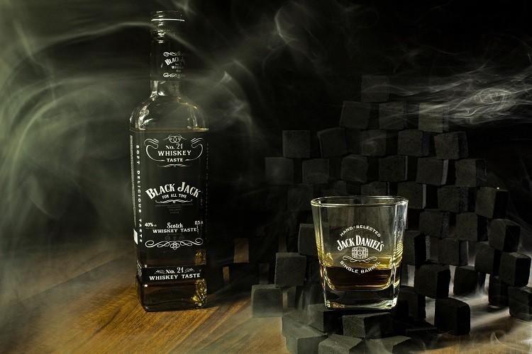 Czy whisky Jack Daniels to dobry prezent?