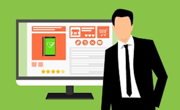 Jak optymalizować stronę produktu w sklepie online?