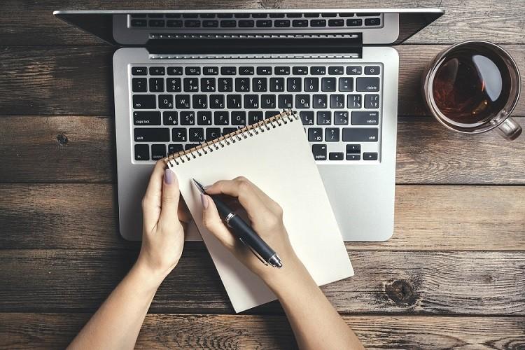 CV po angielsku – najczęstsze błędy