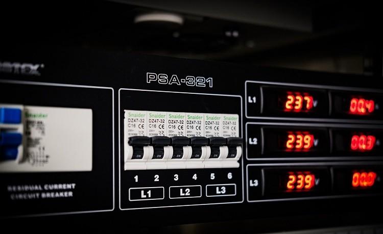 Przełącznik WS-C3850-24T-S marki Cisco zadba o prawidłowe działanie twojej…