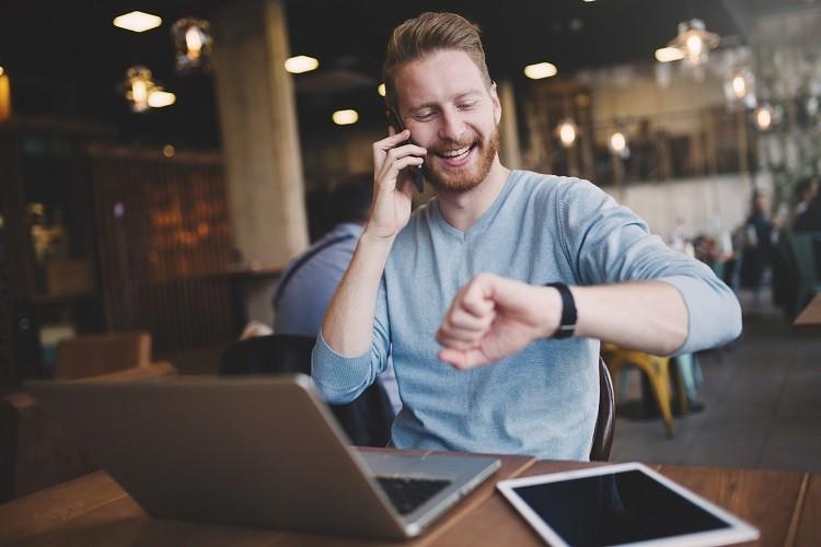 Jak przygotować się do telefonicznej rozmowy kwalifikacyjnej?