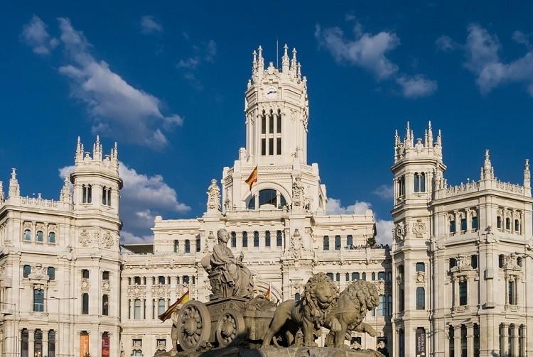 Wycieczka do Madrytu – co warto zobaczyć?