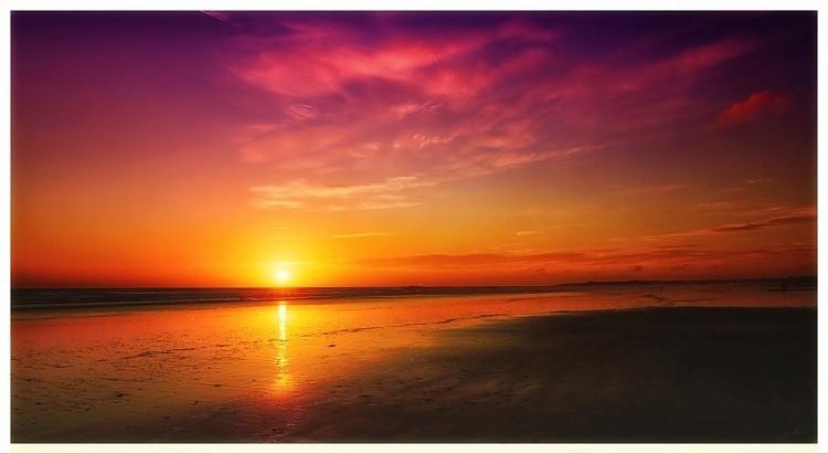Top 10. Najlepsze plaże w Hiszpanii