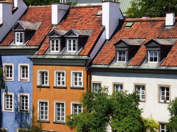 Wycena budynków, czyli jak prawidłowo wycenić budynek