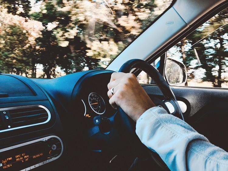 Czy samochody używane w leasingu to dobry sposób finansowania?