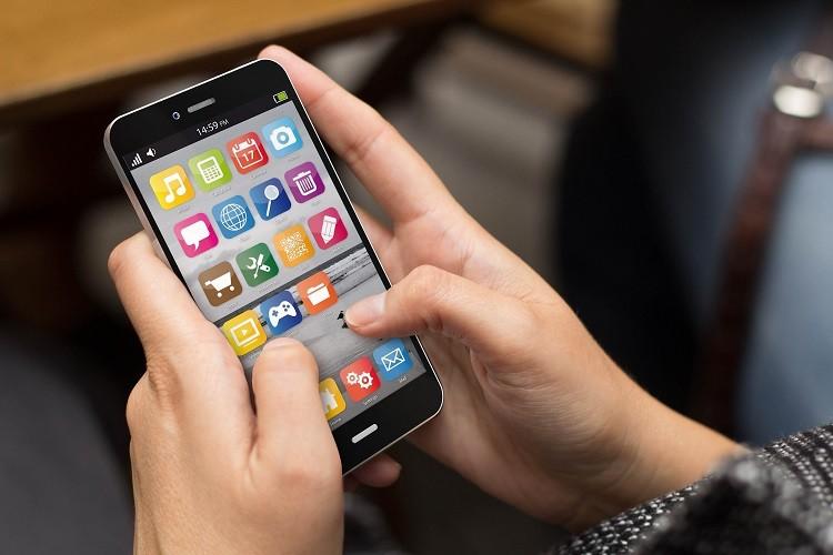 Smartfon – urządzenie przyszłości