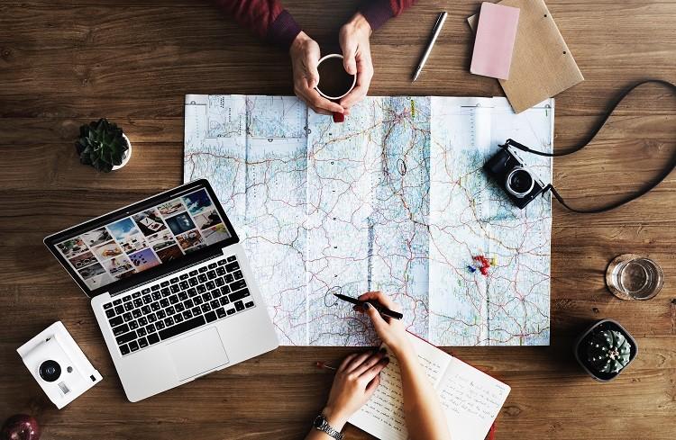 Jak wybrać i gdzie kupić ubezpieczenie podróżne?