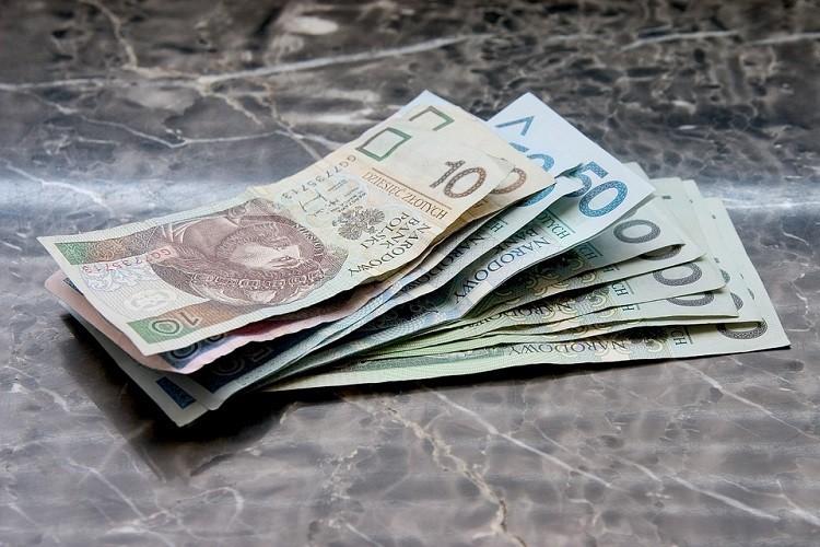Pierwsza pożyczka za darmo – jak to działa?