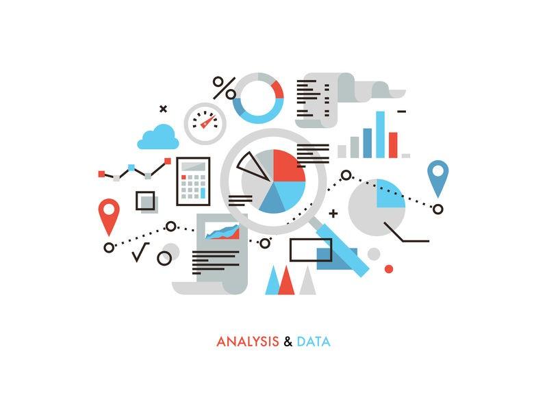 Content marketing i SEO - Czy wciąż są skuteczne?