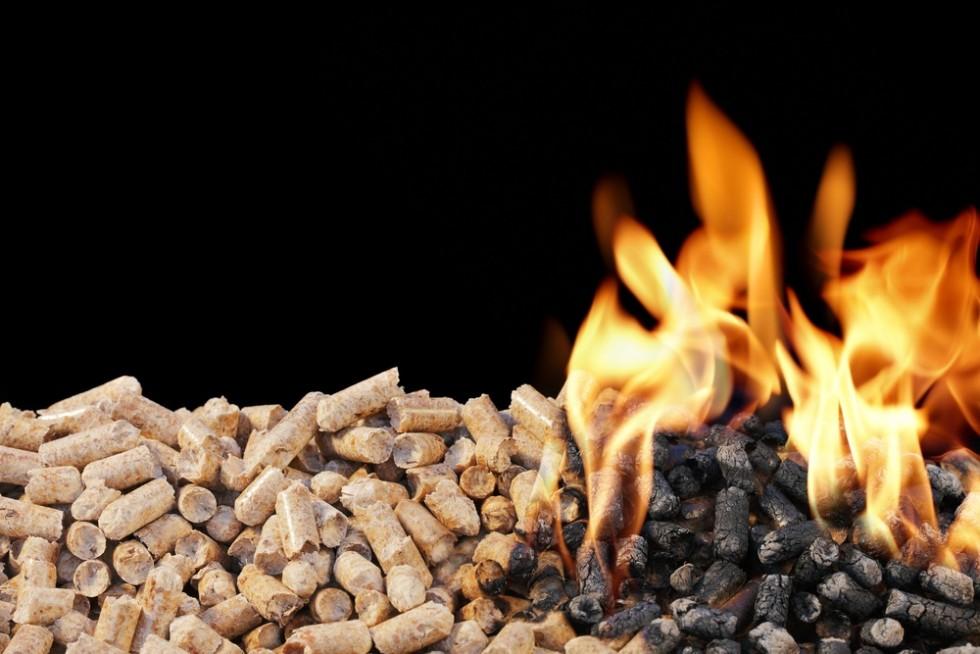 Kocioł CO na ekogroszek – jakie korzyści z zakupu / wymiany takiego pieca…