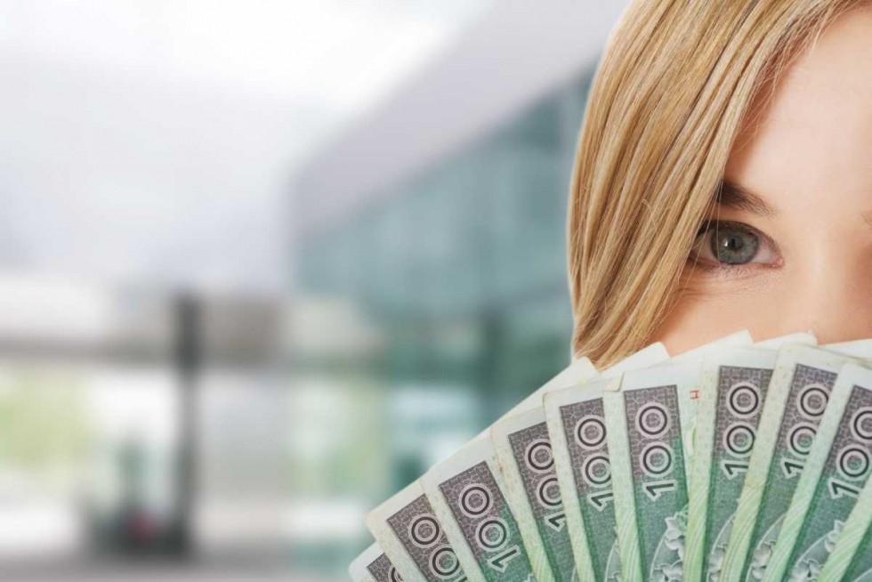 6 sytuacji, w których pożyczka ratalna jest dobrym pomysłem