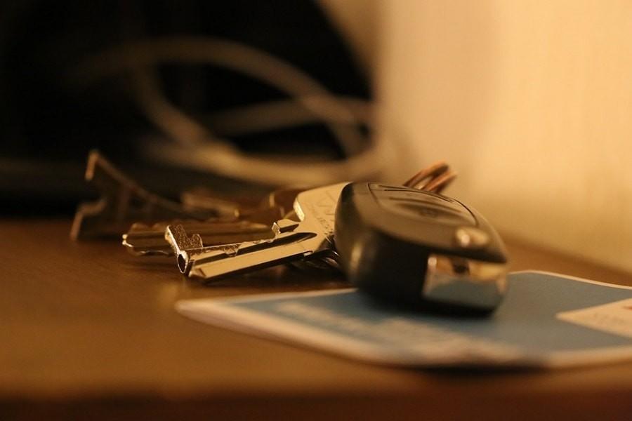 Startup leasing – finansowanie pojazdów dla nowych firm