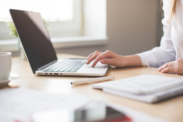 Księgowość w małej firmie - dlaczego usługi biura rachunkowego są tak…