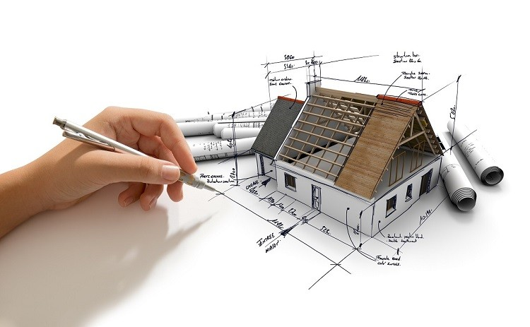 Projekt domu gotowy, czy indywidualny: czym się różnią i jaki wybrać?