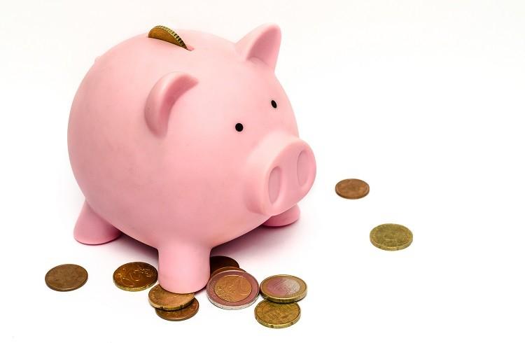 Ile formalności wymaga wzięcie pożyczki?