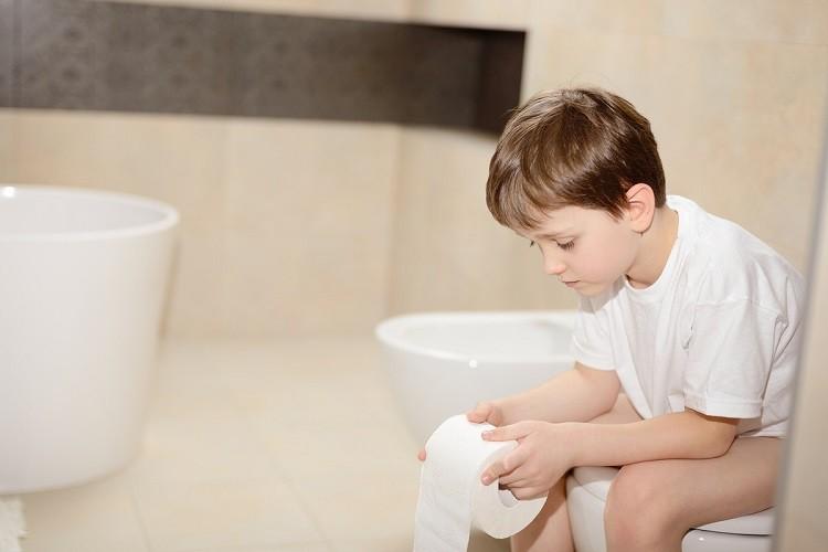 Jak leczyć biegunkę - praktyczne porady