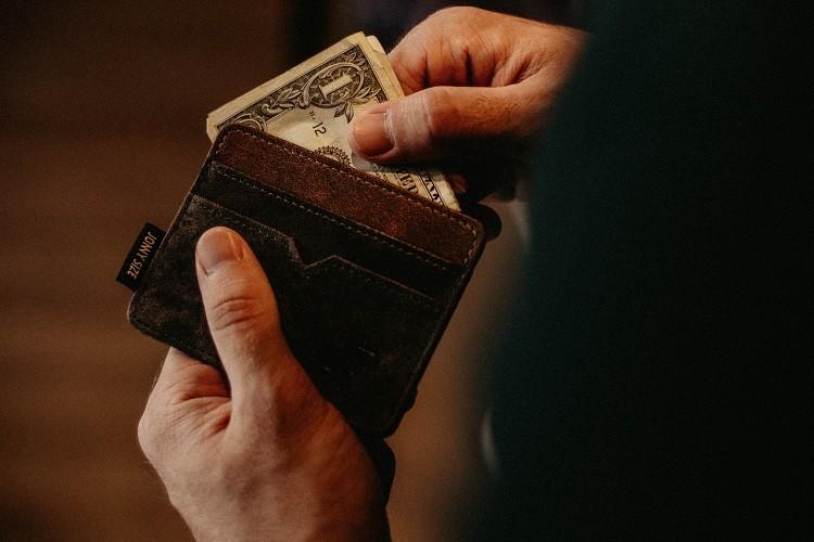 Czy opłaca się szukać najtańszego kredytu?