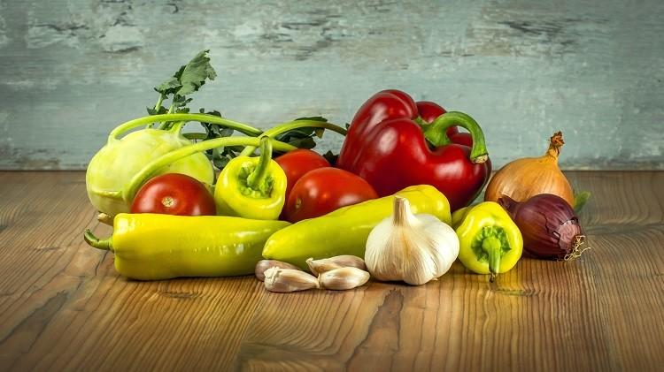 Jakie są najzdrowsze jesienne warzywa?