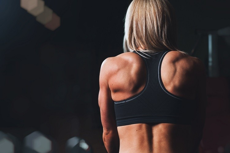 Jak przygotować się na siłownię? 3 rzeczy, o których musisz pamiętać przed…