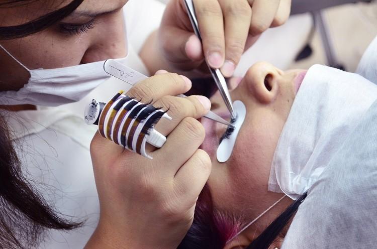Wybieramy sprzęt i kosmetyki do gabinetu kosmetycznego