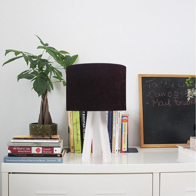 Oświetlenie pokoju nastolatka – jakie lampy kupić?