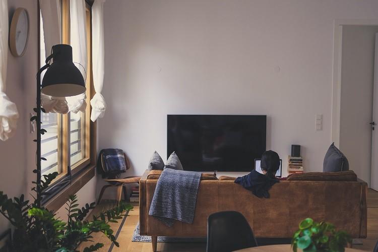 Jak zgłosić szkodę w ubezpieczonym mieszkaniu?