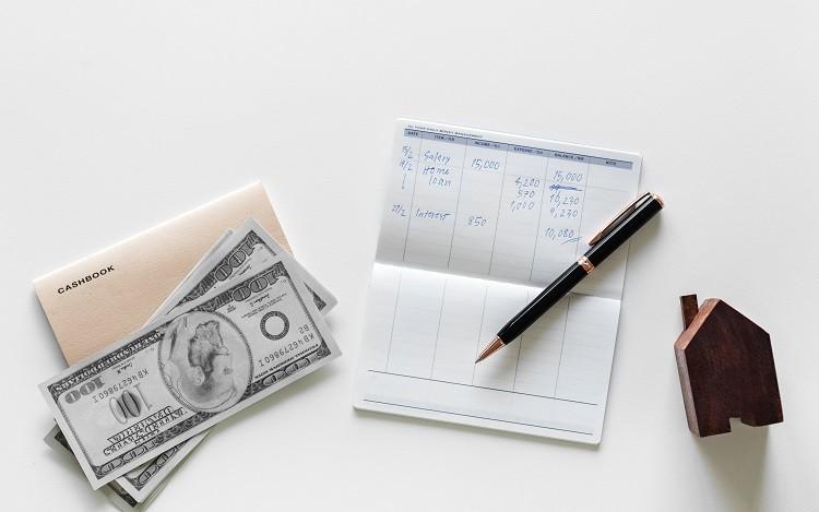 Kredyt i ubezpieczenie w jednym miejscu - co oferują banki?