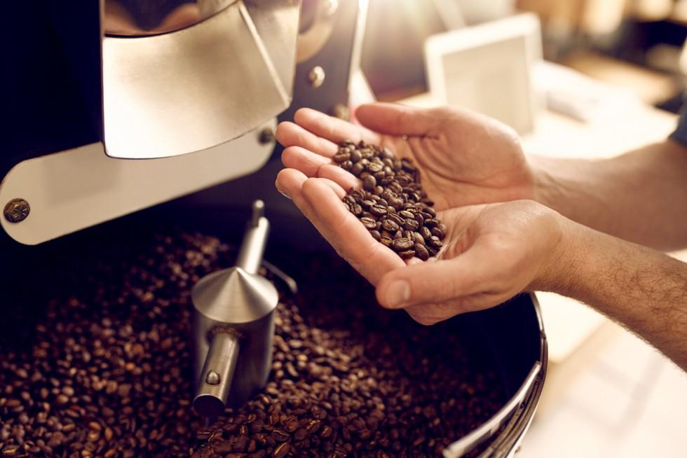 Kawa do ekspresu ciśnieniowego, wybierz tę właściwą