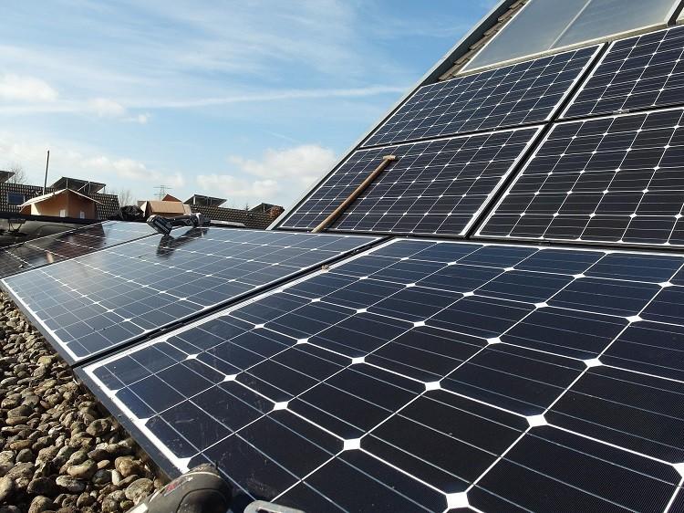 Kabel solarny równie istotny co moduły fotowoltaiczne