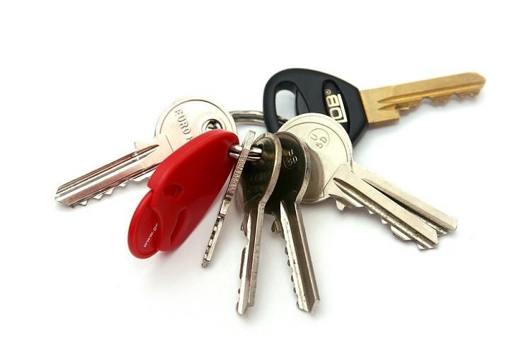 Jak dobrze sprzedać mieszkanie? Kilka spraw wartych rozważenia