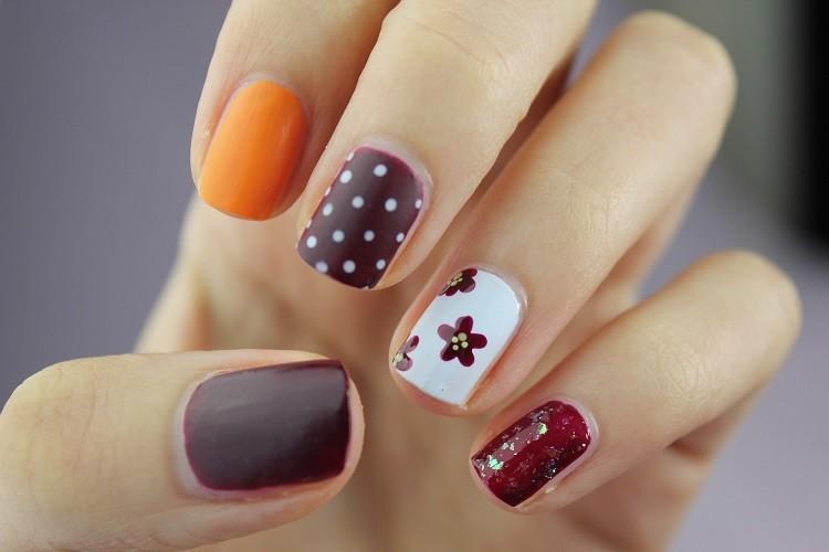 Jak znaleźć dobry salon kosmetyczny, który wykona manicure?